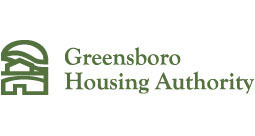 Greensboro Housing Authority