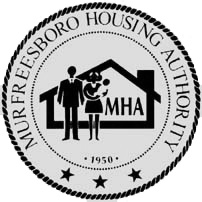 Murfreesboro Housing Authority